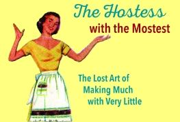 Hostess-title-1