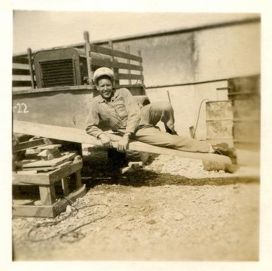 KBL.1945.12-PoserGuy-Corrected-sm