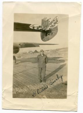 KBL.1945.18-Glenn-sm