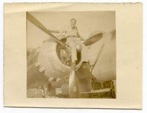 KBL.1945.X-PropellerGuy058