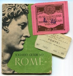 KBL-Guide2Rome012