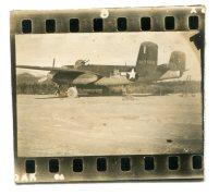 KBL-Plane-B25006