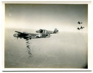 KBL-PlaneB25-inflight019