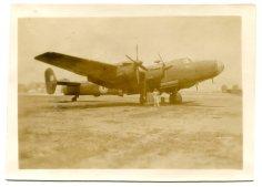 KBL-PlaneB29015