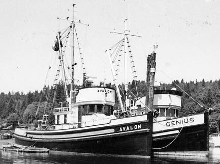 AvalonHistoric-1